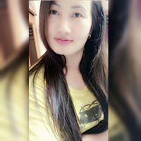 Sandhaya Kumari Thapa