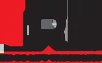Ri-go Lift Truck Ltd.
