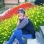Norhasidah Binti Md Isa