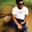 Fazeel Fazee