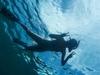 Lombok Gili Dive n Surf Package