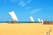 Ceylon Island Travel Family Fiesta Tour Negombo 180x120