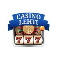 Casino Lehti