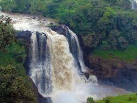 Northern Ethiopia's Historical and Cultural Tour