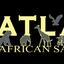 Atlasafricansafarisltd