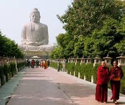 Buddhist Delight Tour Fotos