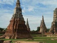 Thailand 150