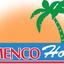 Romenco Holidays