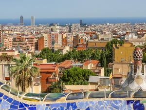 Spain Tour Package Photos