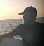Saleh Bin Al-Hussayn