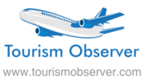 Tourism Observer