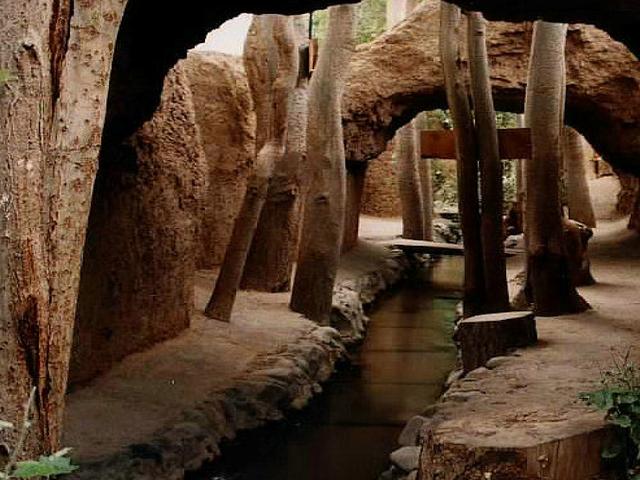 Exploring Iranian Sites Registered in UNESCO's List Tour Photos