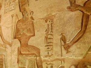 Cairo, Luxor & Hurghada Tour Package Photos