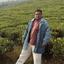 Chandresh Sanghvi
