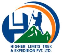 Higherlimits Trek(nepal)