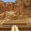 Private Tour Luxor West Bank Valley Of The Kings And Hatshepsut Temple In Luxor 140679