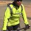 Busi Msimango