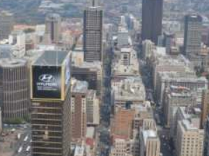Johannesburg Half Day Tours Fotos
