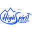 High Spirit Treks Nepal