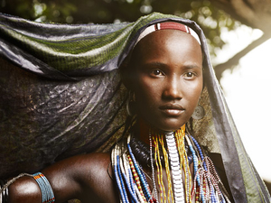 Tour To Omo Valley Tribes Ethiopia Photos