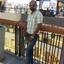 Subhu Harde