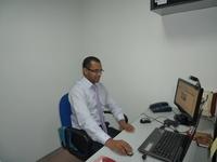Mohamed Shafraz