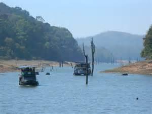 Kerala Photos
