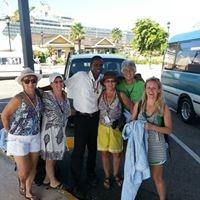 Travel Jamaica Tours