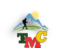 Trek Mount Cameroon