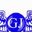 GJ Travel & Tours