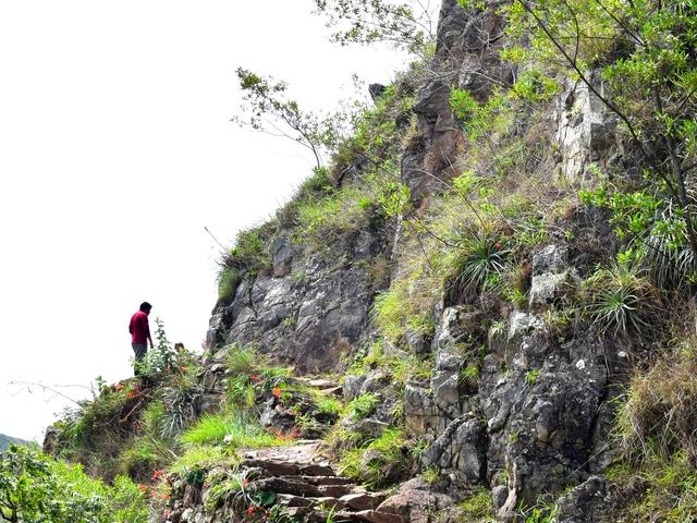 Inca Jungle Adventure with Mountain Bike, Rafting & Trek Photos