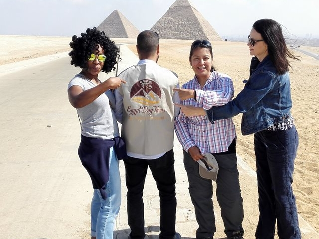 Low Cost Package - Cairo, Luxor, Aswan & Alexandria Photos