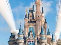 Disney World Orlando Newnew0217