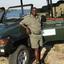Wild Safaris