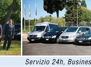 While in Rome - Transfer by Private Vehicle Photos