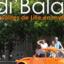 Tradi'Balade