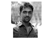 P Anil Kumar