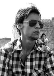 Ravi Chauhan
