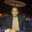 Mohamed Alaoui