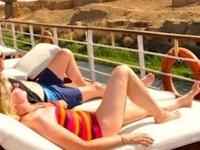 Seacoastholidays Egypt