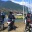 Dawa Tshering