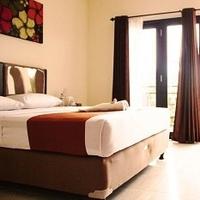 Purinusantarahotel Bali