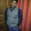 Sanjib Subudhi