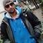 Mont Abhi