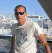 Mamoud Emam