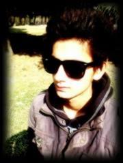 Faiz Khan