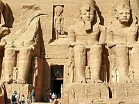 Atef Luxor__25-Dec