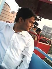 Chandrakant Shukla