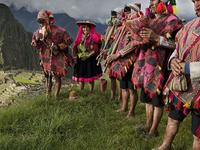 Local Guides Peru