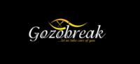 Gozobreak